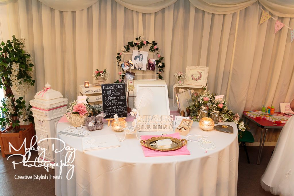 2017-Website-News-Article-Mykey-Day-Photography-Kent-Wedding-Photographer-151-1024x683 17 Rules For Your Wedding Guests