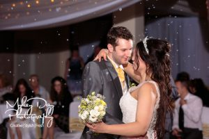 2017-Website-News-Article-Mykey-Day-Photography-Kent-Wedding-Photographer-21-300x200 What to do during your first Dance?
