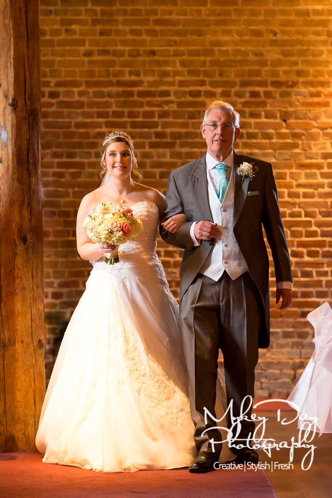 2017-Website-News-Article-Mykey-Day-Photography-Kent-Wedding-Photographer-3-683x1024 10 Misconceptions About Weddings