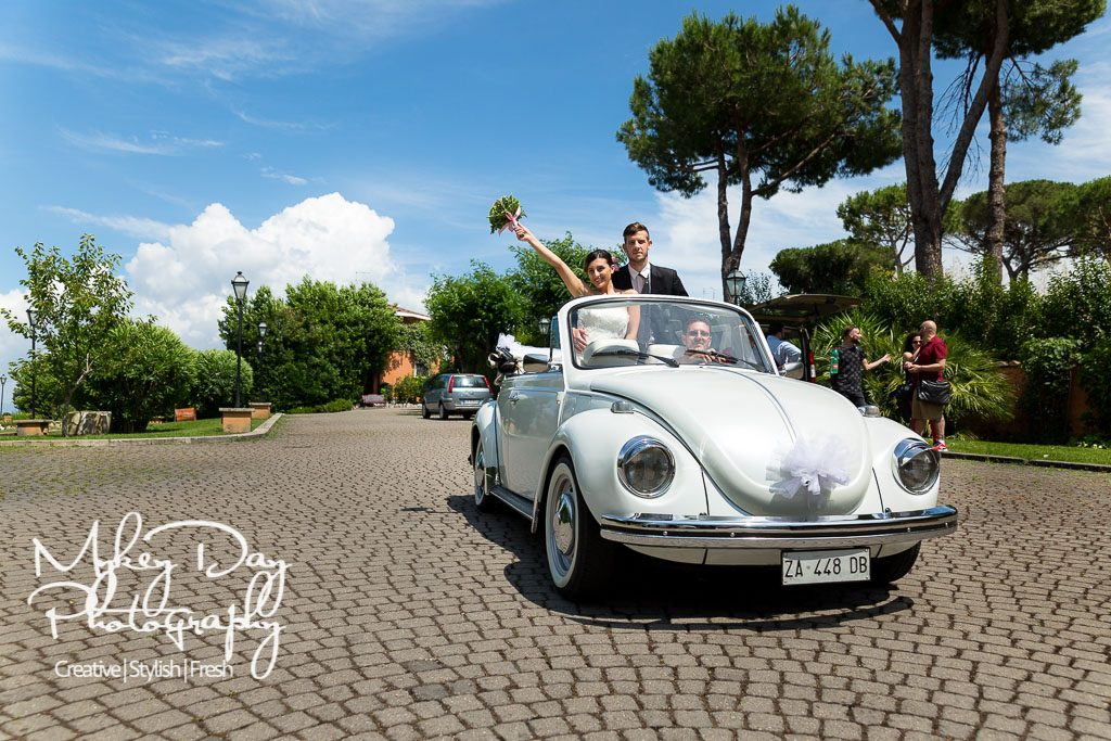 2017-Website-News-Article-Mykey-Day-Photography-Kent-Wedding-Photographer-37-1024x683 11 Tips For Perfect Wedding Photos