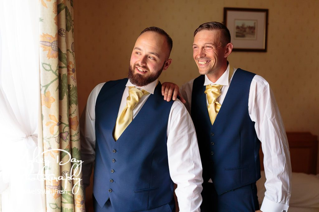 2017-Website-News-Article-Mykey-Day-Photography-Kent-Wedding-Photographer-46-1024x683 11 Tips For Perfect Wedding Photos