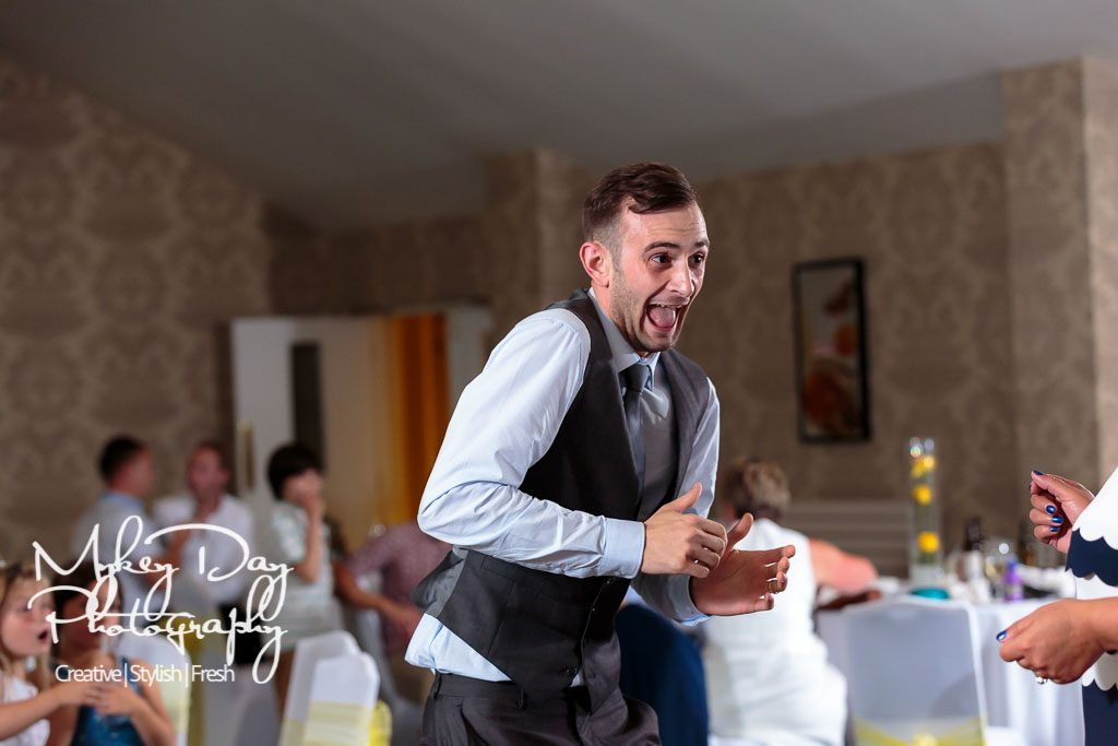 2017-Website-News-Article-Mykey-Day-Photography-Kent-Wedding-Photographer-56-1024x683 Top Ten People NOT to invite to your Wedding!