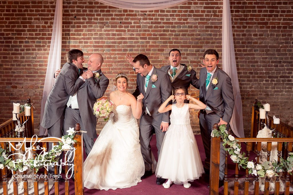 2017-Website-News-Article-Mykey-Day-Photography-Kent-Wedding-Photographer-6-1024x683 Top Ten People NOT to invite to your Wedding!