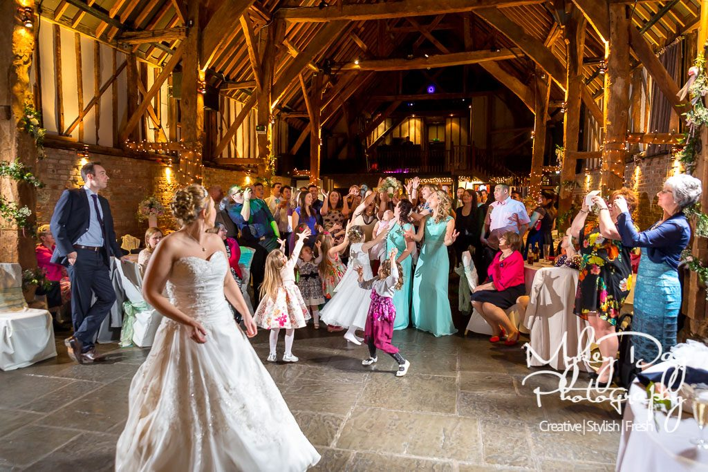 2017-Website-News-Article-Mykey-Day-Photography-Kent-Wedding-Photographer-9-1024x683 Venue Walk-Arounds and Timeline Consultations