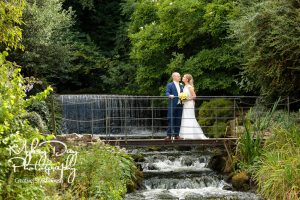 2017-Website-News-Article-Mykey-Day-Photography-Kent-Wedding-Photographer-90-300x200 Getting Married in Kent & Essex
