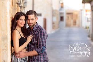 Kent-Wedding-Photography-Destination-engagement-sessions-2017-Website-Gallery-Mykey-Day-Photography-Kent-Wedding-Photographer-23-300x200 Engagement Sessions and Photo Shoots Abroad - Come Join us!