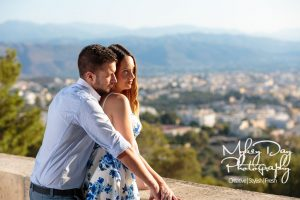 Kent-Wedding-Photography-Destination-engagement-sessions-2017-Website-Gallery-Mykey-Day-Photography-Kent-Wedding-Photographer-31-300x200 Engagement Sessions and Photo Shoots Abroad - Come Join us!