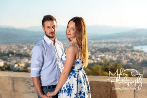 Kent-Wedding-Photography-Destination-engagement-sessions-2017-Website-Gallery-Mykey-Day-Photography-Kent-Wedding-Photographer-32-300x200 Engagement Sessions and Photo Shoots Abroad - Come Join us!