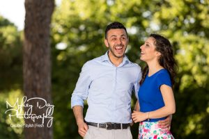 Kent-Wedding-Photography-Destination-engagement-sessions-2017-Website-Gallery-Mykey-Day-Photography-Kent-Wedding-Photographer-35-300x200 Engagement Sessions and Photo Shoots Abroad - Come Join us!