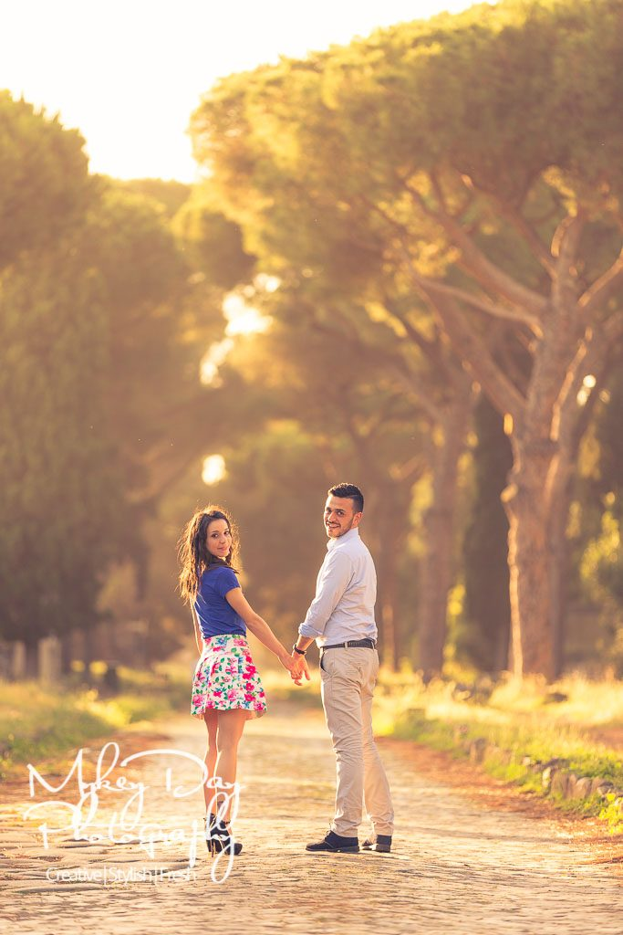Kent-Wedding-Photography-Destination-engagement-sessions-2017-Website-Gallery-Mykey-Day-Photography-Kent-Wedding-Photographer-37-683x1024 Destination Pre-Wedding Photography In Europe