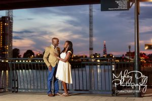 Kent-Wedding-Photography-Destination-engagement-sessions-2017-Website-Gallery-Mykey-Day-Photography-Kent-Wedding-Photographer-43-300x200 Engagement Sessions and Photo Shoots Abroad - Come Join us!