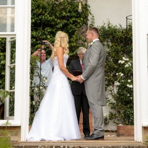Kent-Wedding-Videography-2017-Website-Mykey-Day-Photography-Kent-Wedding-Photographer-201-300x300 Choosing A Wedding Videographer in Kent Surrey & London