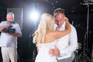 Kent-Wedding-Videography-2017-Website-Mykey-Day-Photography-Kent-Wedding-Photographer-5-300x200 Choosing A Wedding Videographer in Kent Surrey & London