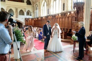 Kent-Wedding-Videography-2017-Website-Mykey-Day-Photography-Kent-Wedding-Photographer-8-300x200 Choosing A Wedding Videographer in Kent Surrey & London