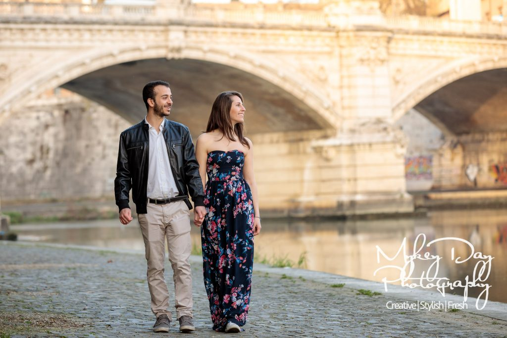 2017-03-20-Sara-Claudio-Facebook-Sneak-Peak-resized-10-1024x683 Sara & Claudio Pre-Wedding Photos in Rome