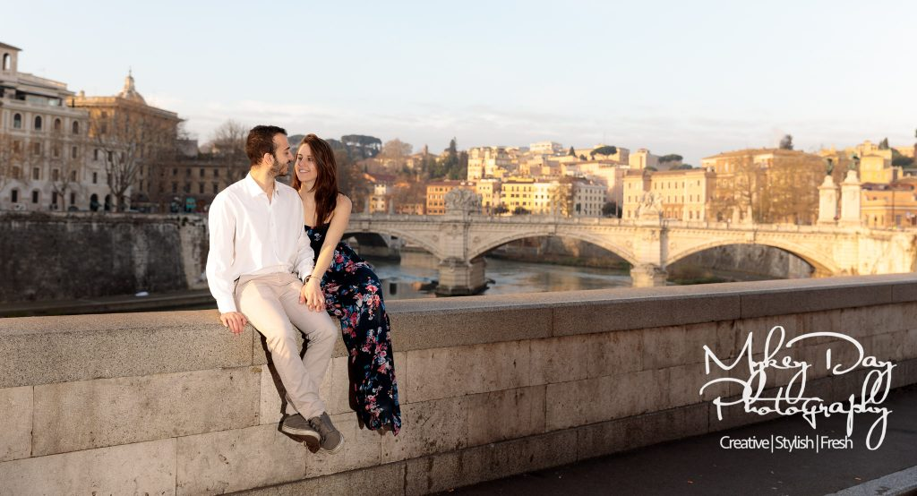 2017-03-20-Sara-Claudio-Facebook-Sneak-Peak-resized-11-1024x554 Sara & Claudio Pre-Wedding Photos in Rome