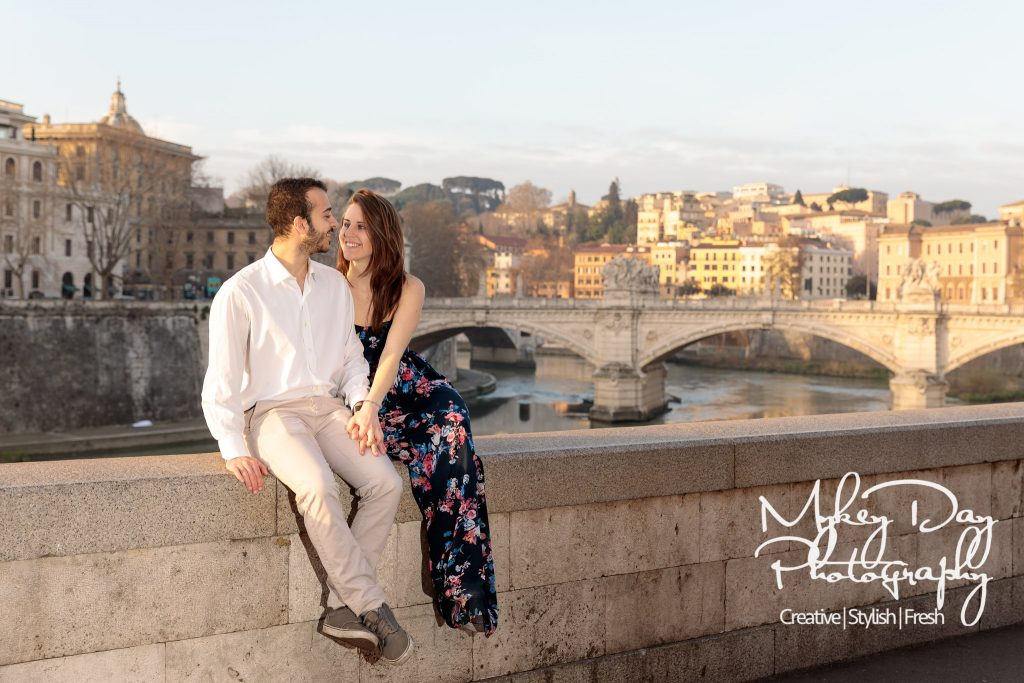 2017-03-20-Sara-Claudio-Facebook-Sneak-Peak-resized-12-1024x683 Sara & Claudio Pre-Wedding Photos in Rome
