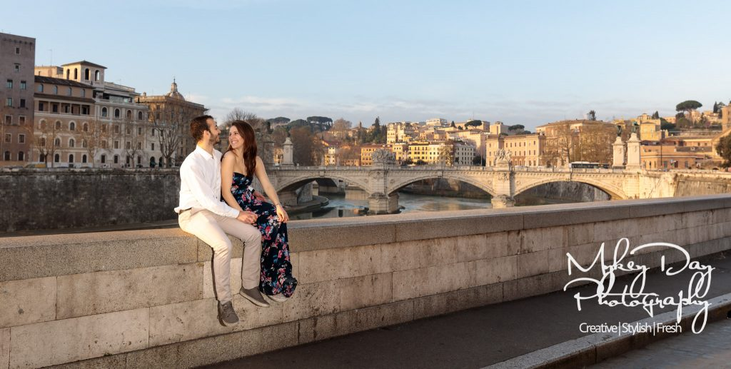 2017-03-20-Sara-Claudio-Facebook-Sneak-Peak-resized-14-1024x517 Sara & Claudio Pre-Wedding Photos in Rome