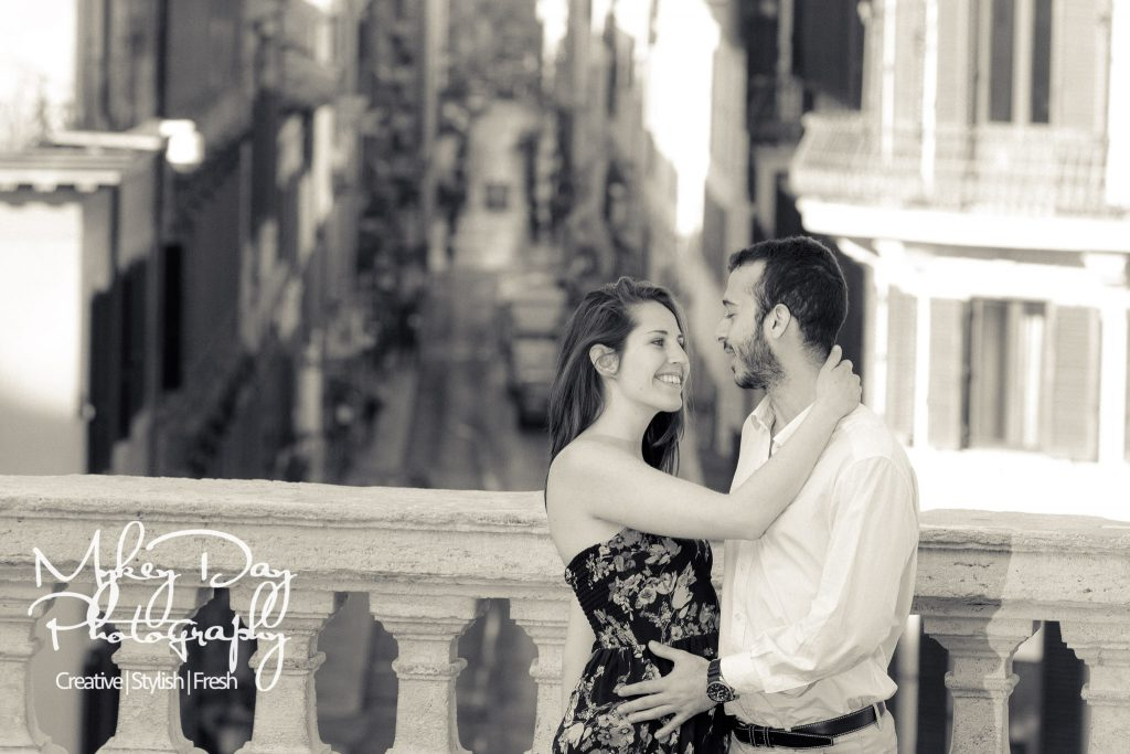 2017-03-20-Sara-Claudio-Facebook-Sneak-Peak-resized-17-1024x683 Sara & Claudio Pre-Wedding Photos in Rome