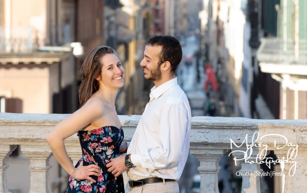 2017-03-20-Sara-Claudio-Facebook-Sneak-Peak-resized-18-1024x645 Sara & Claudio Pre-Wedding Photos in Rome