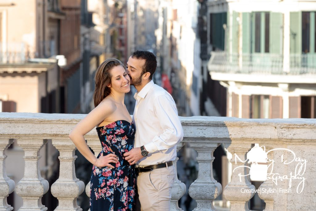 2017-03-20-Sara-Claudio-Facebook-Sneak-Peak-resized-19-1024x683 Sara & Claudio Pre-Wedding Photos in Rome