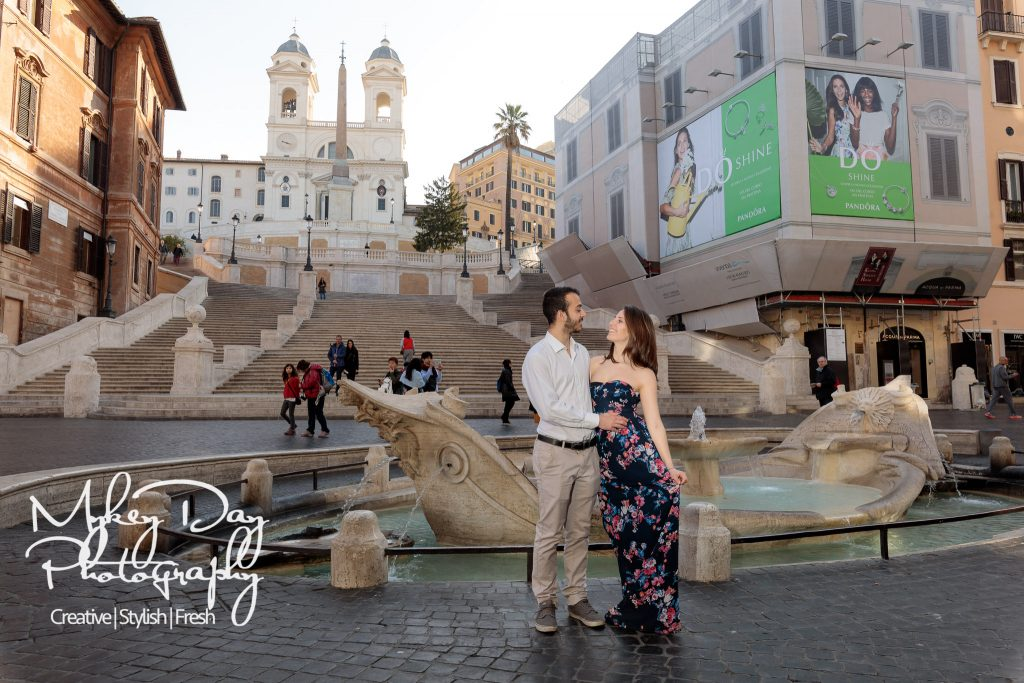 2017-03-20-Sara-Claudio-Facebook-Sneak-Peak-resized-21-1024x683 Sara & Claudio Pre-Wedding Photos in Rome