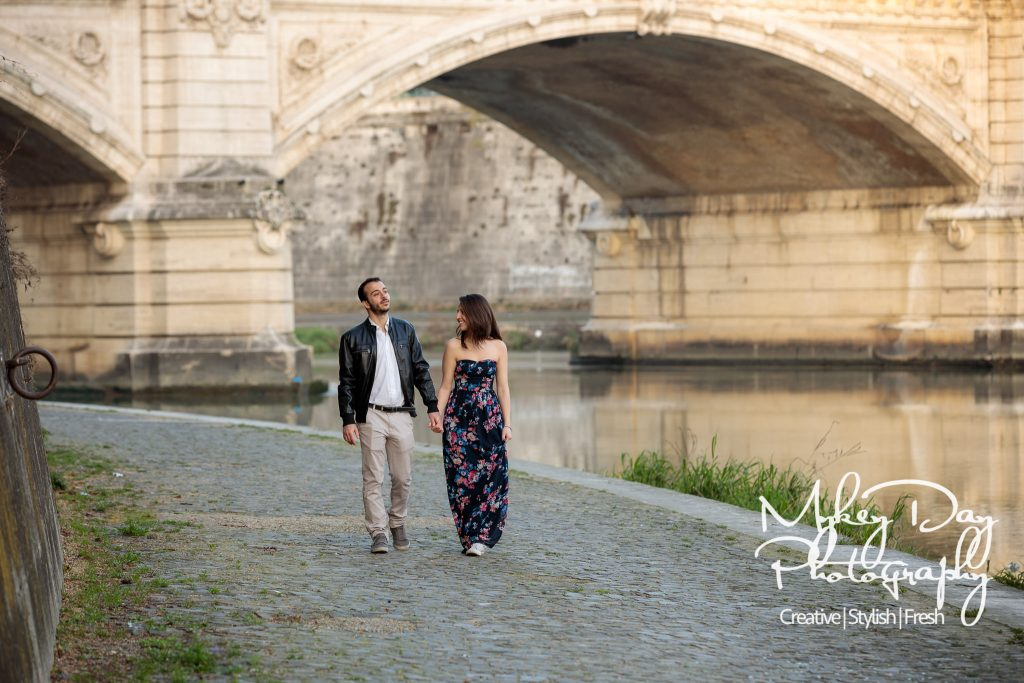 2017-03-20-Sara-Claudio-Facebook-Sneak-Peak-resized-6-1024x683 Sara & Claudio Pre-Wedding Photos in Rome