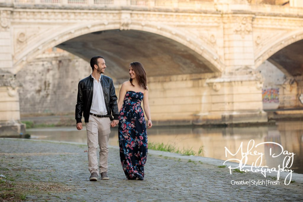 2017-03-20-Sara-Claudio-Facebook-Sneak-Peak-resized-9-1024x683 Sara & Claudio Pre-Wedding Photos in Rome