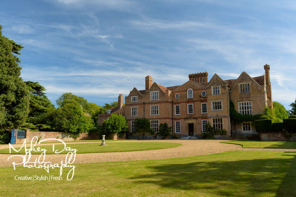 Knowlton Court Kent Wedding Venue Weddings At Photography