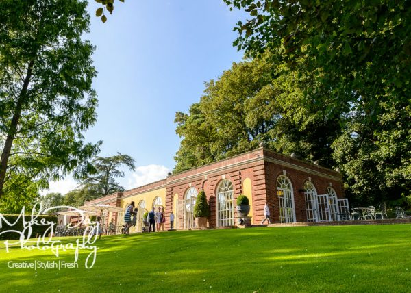 The Orangery Maidstone, Turkey Mill, Kent Wedding Venue, Kent Wedding Photographer