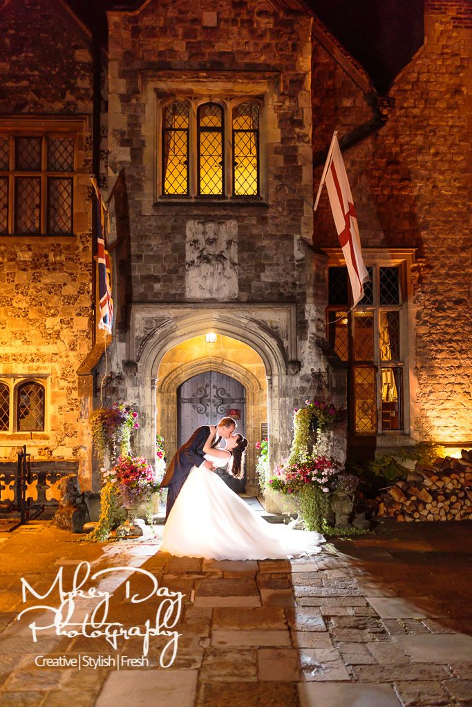 Eastwell-Manor-Wedding-Venue-in-Kent-Verity-Chris-Blog-www.MykeyDay-Photography.com-78-683x1024 Eastwell Manor - Kent Wedding Venue