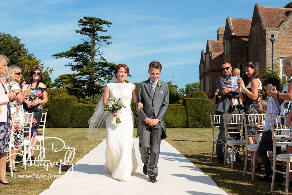 Knowlton-Court-Kent-Wedding-Venue-Article-www.MykeyDay-Photography.com-1-1024x683 10 Misconceptions About Weddings
