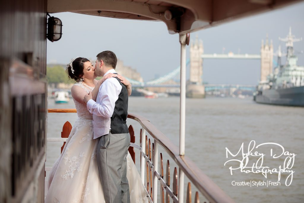 London-Wedding-Photography-Thames-Luxury-Cruises-Wedding-on-Elizabethan-Boat-Blog-pics-28-1024x683 Planning the Perfect Wedding