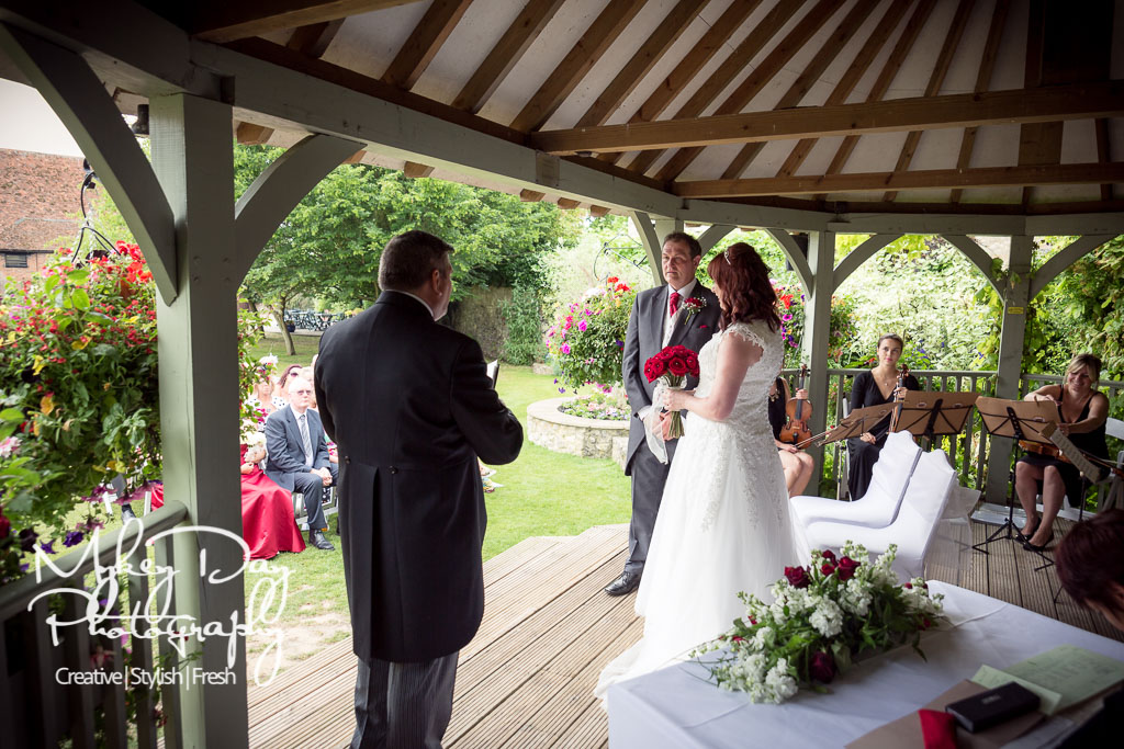 Cooling Castle Barn Wedding Kent Venue Photography Article MykeyDay 10