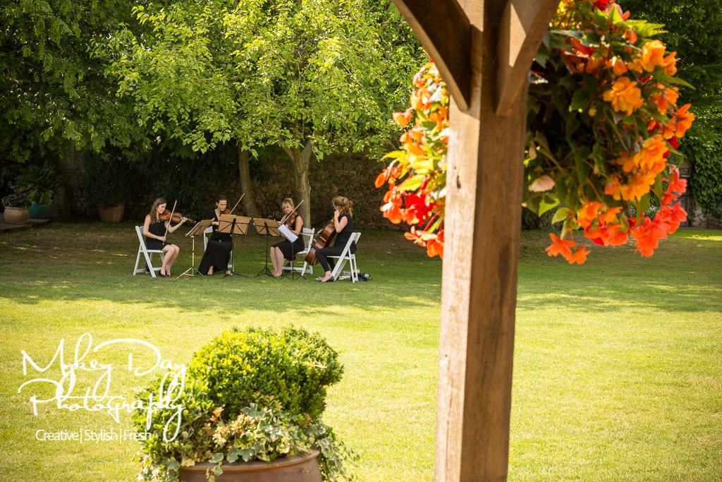 Cooling Castle Barn Wedding Kent Venue Photography Article MykeyDay 43