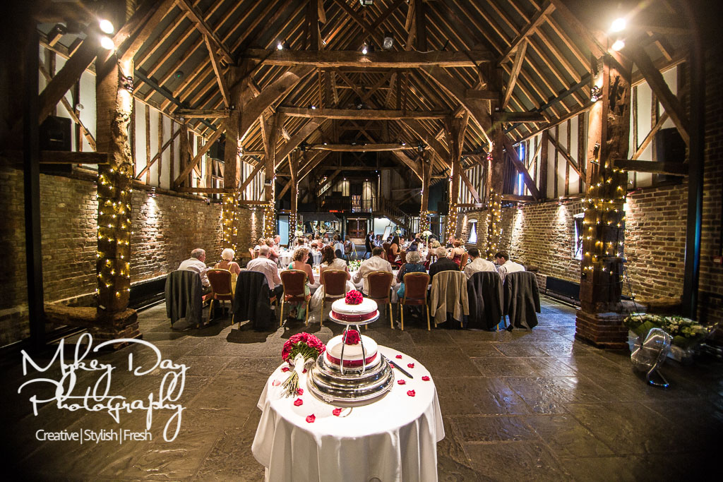 Cooling Castle Barn Wedding Kent Venue Photography Article MykeyDay 46