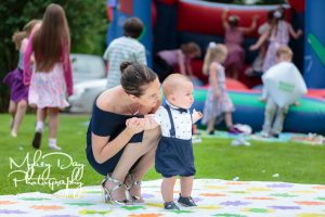 Wedding-Entertrainment-ideas-in-Kent-and-Essex-Flower-Girl-on-Bouncy-Castle-Article-3-300x200 Wedding Entertainment Ideas