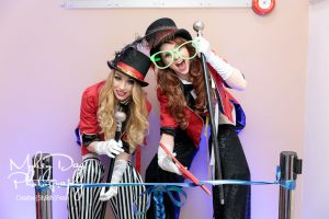 Wedding-Entertrainment-ideas-in-Kent-and-Essex-Wedding-Magician-Face-Painting-Article-10-300x200 Wedding Entertainment Ideas