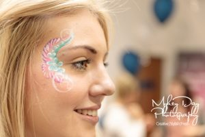 Wedding-Entertrainment-ideas-in-Kent-and-Essex-Wedding-Magician-Face-Painting-Article-20-300x200 Wedding Entertainment Ideas