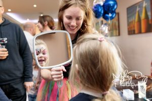 Wedding-Entertrainment-ideas-in-Kent-and-Essex-Wedding-Magician-Face-Painting-Article-9-300x200 Wedding Entertainment Ideas