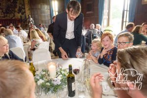 Wedding-Entertrainment-ideas-in-Kent-and-Essex-Wedding-Magician-at-Knowlton-Court-Article-3-300x200 Wedding Entertainment Ideas