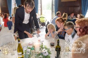 Wedding-Entertrainment-ideas-in-Kent-and-Essex-Wedding-Magician-at-Knowlton-Court-Article-4-300x200 Wedding Entertainment Ideas