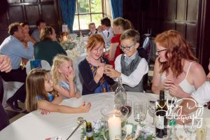 Wedding-Entertrainment-ideas-in-Kent-and-Essex-Wedding-Magician-at-Knowlton-Court-Article-6-300x200 Wedding Entertainment Ideas