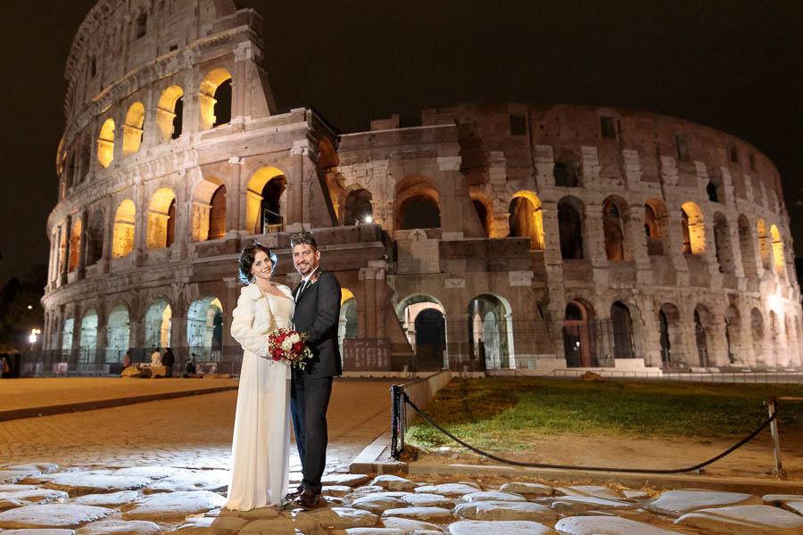 Wedding-Photographers-in-Rome-Jessica-e-Aldo-www.MykeyDay-Photography.com-1 Getting Married in Rome