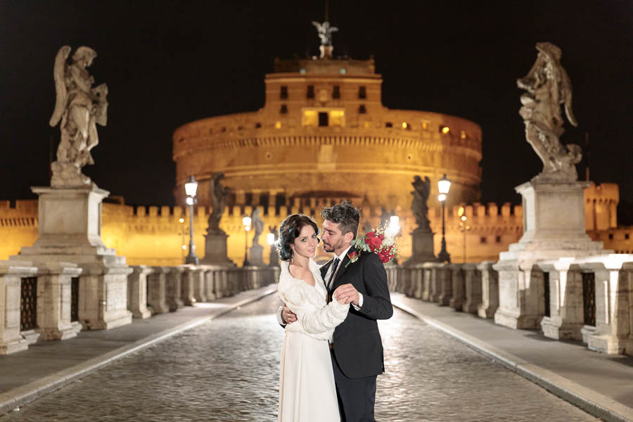 Wedding-Photographers-in-Rome-Jessica-e-Aldo-www.MykeyDay-Photography.com-12 Getting Married in Rome