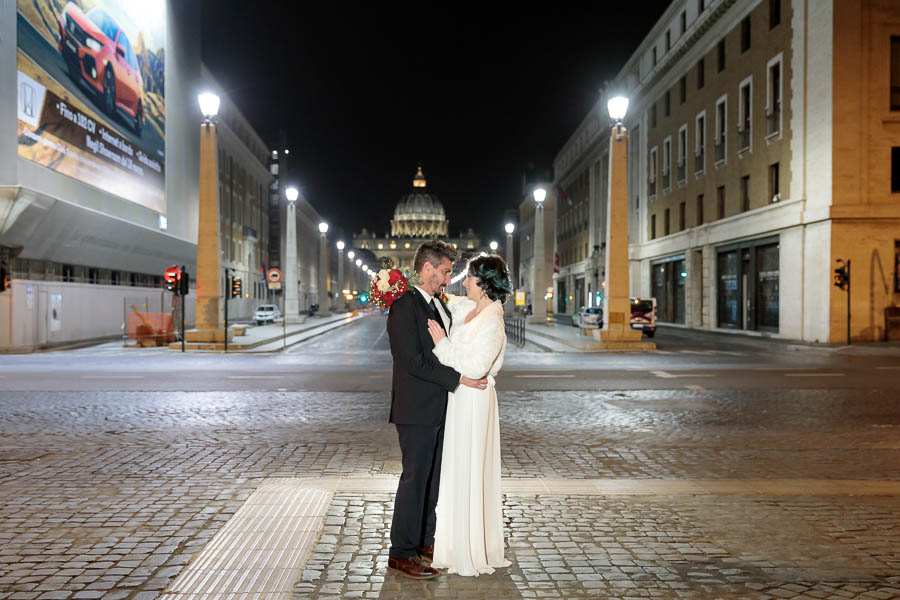Wedding-Photographers-in-Rome-Jessica-e-Aldo-www.MykeyDay-Photography.com-5 Getting Married in Rome