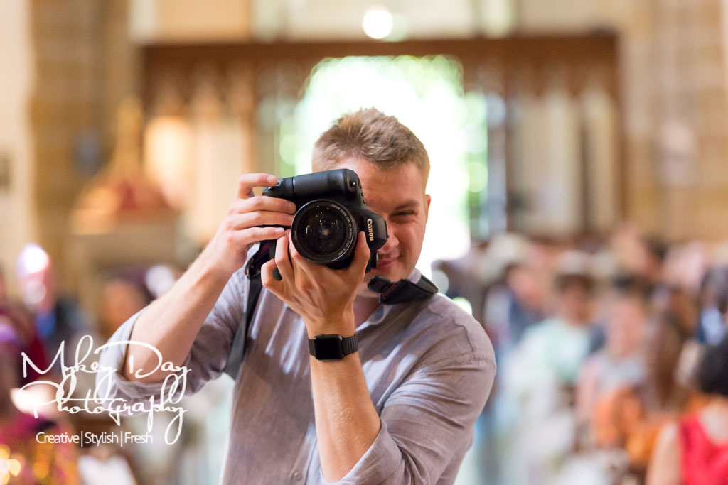 2nd shooting second shooters at weddings Mykey Day Photography Kent Wedding Photographer