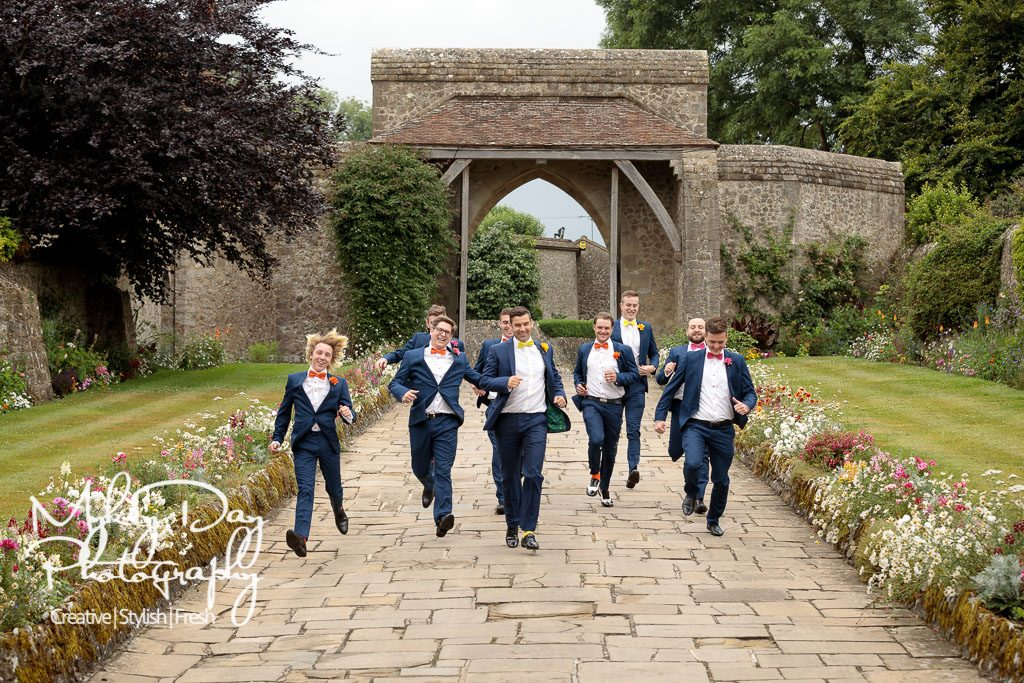 Lympne-Castle-Wedding-Venue-Photography-Penny-Aden-Mykey-Day-Sussex-Wedding-Photographer-2-1024x683 Planning the Perfect Wedding