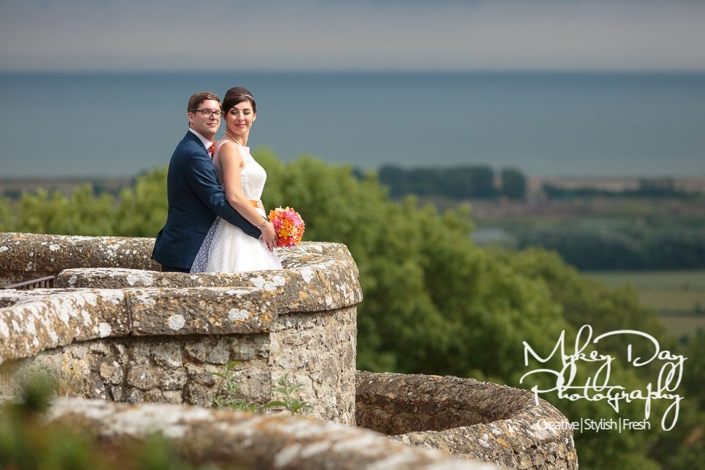 Lympne-Castle-Wedding-Venue-Photography-Penny-Aden-Mykey-Day-Sussex-Wedding-Photographer-85-1024x683 How To Share Wedding Photos On Facebook And Online