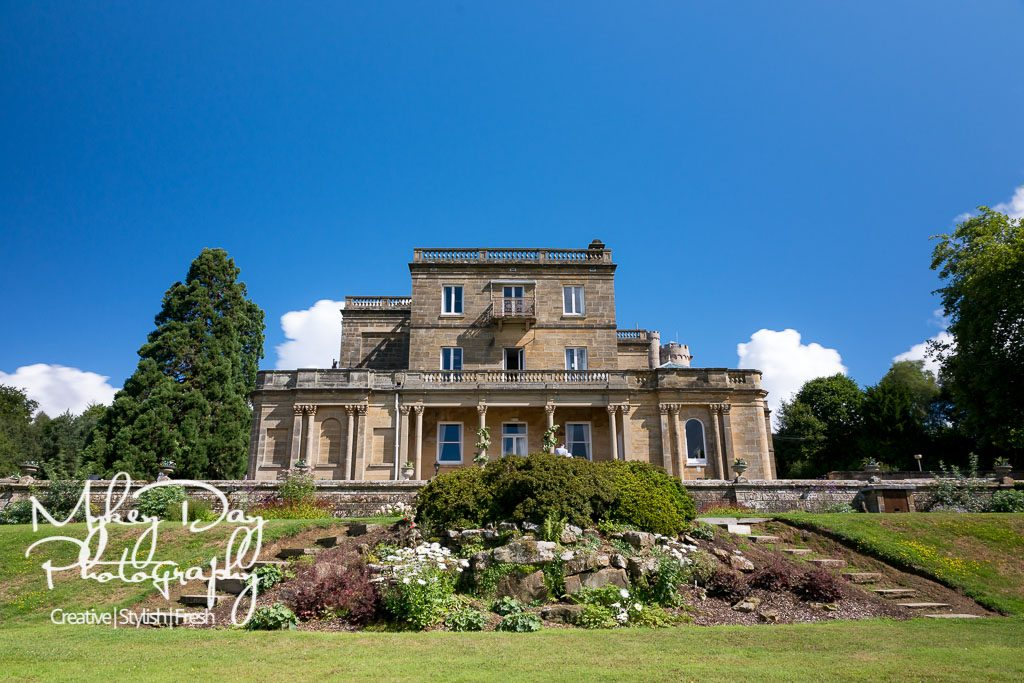 Salomons Estate Wedding Photography Kent Photographers Beautiful Country Manor Venue Solomons